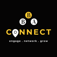 BBA CONNECT - Networking event